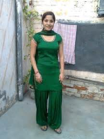 pakistani girls tight salwar body visible picture 13