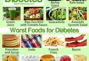 foods a diabetic should take picture 2