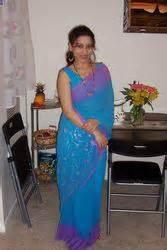 delhi high society aunty service picture 5