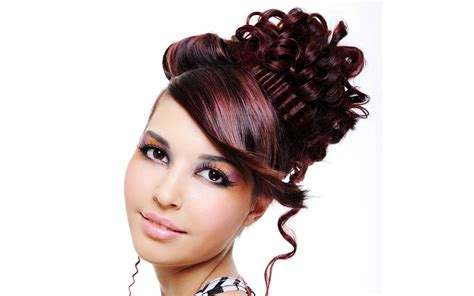 computerized hair styles picture 3