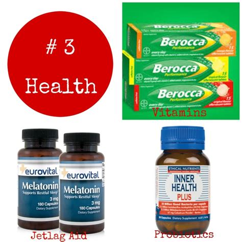 best over the counter probiotics 2014 picture 4