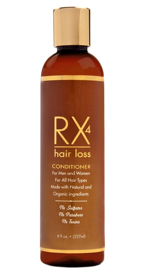 women hair growth products picture 13