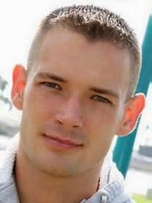 men's short hair cuts picture 11