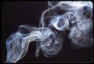 secondhand smoke picture 13