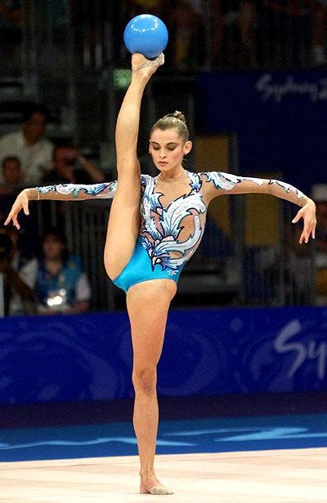 cheerleader bladder picture 7