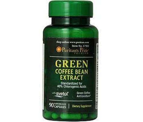 garvinia cambogia and green coffee bean menopause picture 11