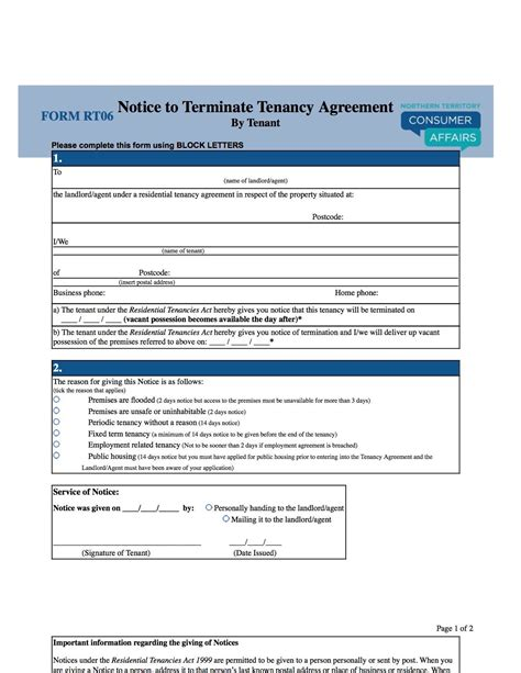 termination under oklahoma business opportunity act picture 3