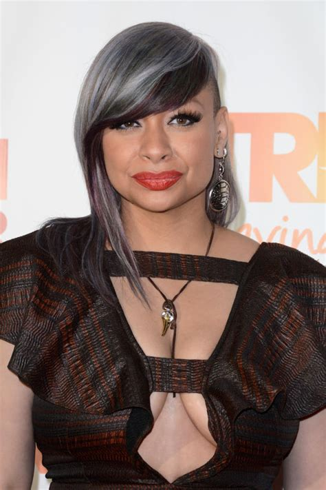 raven symone weight gain 2015 picture 1