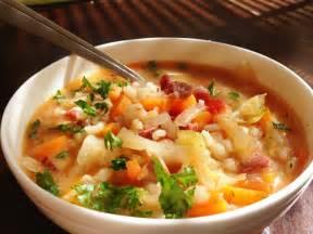 cabbich soup picture 5