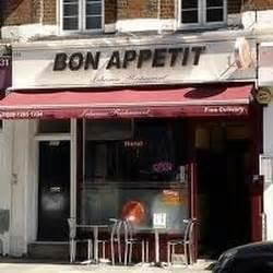 bon appetite restaurant sales picture 2