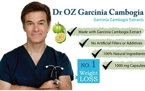 oprah's new weight loss 2014 garcinia cambogia picture 2