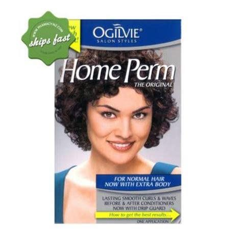 cold perm + ogilvie picture 5