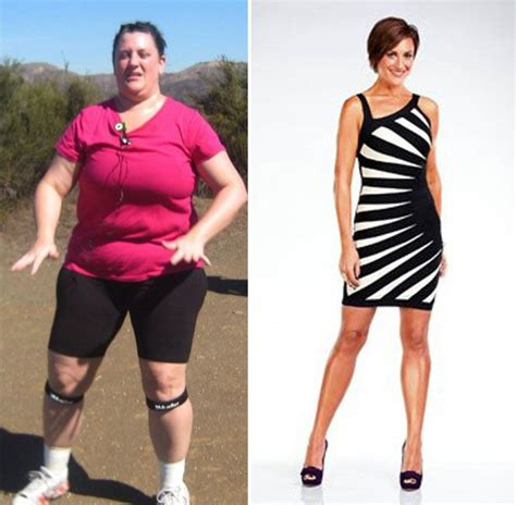 weight loss videos picture 3