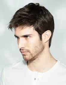 hair cuts for men picture 6