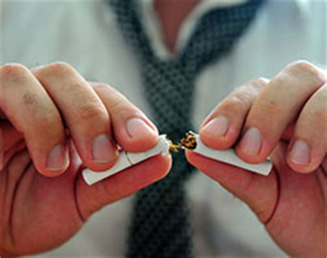 quit smoking new beginnings picture 9