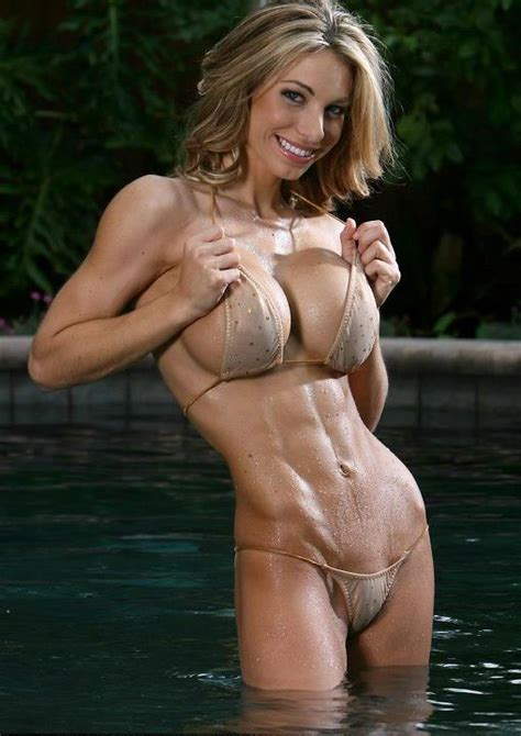 women with large muscular and rock hard legs picture 6