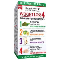 slenderfruit-7 - weight loss & appee suppression diet picture 11