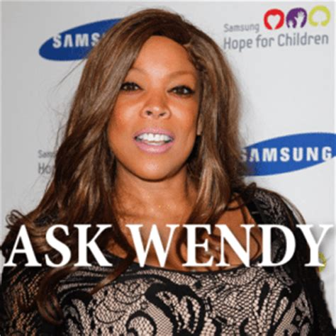 wendy williams weight loss oz cleanse picture 7