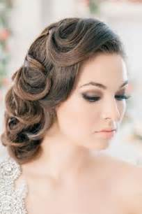 1920's hair styles picture 17