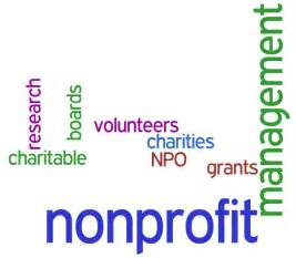 virginia ociation of nonprofit homes for the aging picture 3