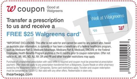 walgreens prescription transfer coupon 2015 picture 14