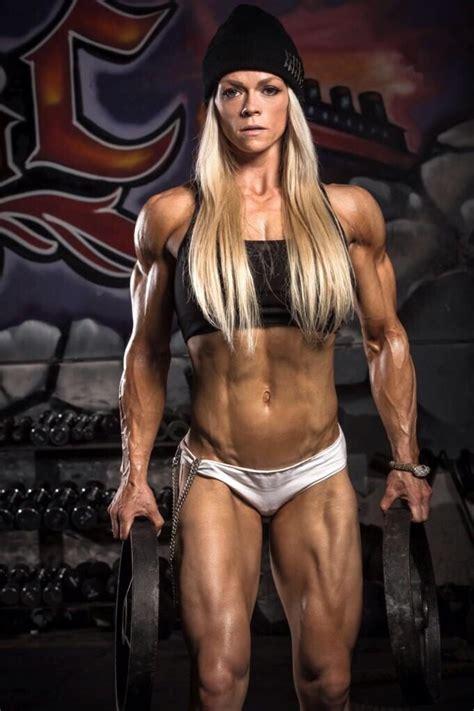 amazon profiles-female bodybuilding picture 19