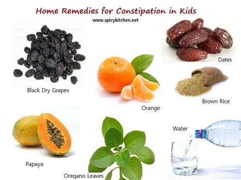 natural laxatives home remedies picture 10