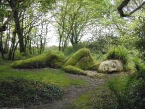 awaken the sleeping giant picture 5