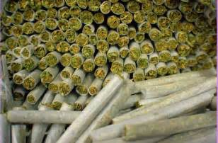 best blunts to smoke picture 5