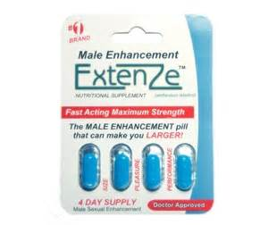 extamax to maximize your life male enhancement picture 5