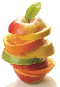 are apples healthy during a diet picture 15