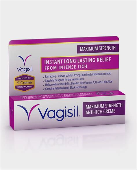 cortizone for vagina herpes itch picture 7