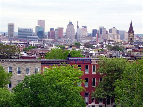 where is the best place in baltimore city picture 6