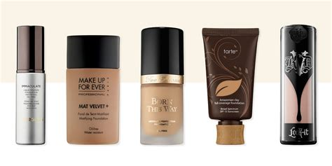 best foundations for dry skin picture 5