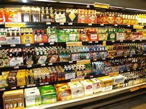 do health food stores carry hgh in canada picture 1