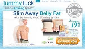wal-mart belly fat cream picture 14