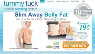 cream for belly fat at walmart picture 10