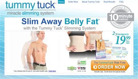thermal cream for belly fat picture 10