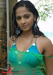 south indian actress hair removal picture 11