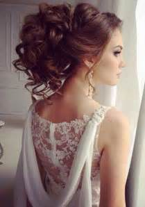 prom hair tips' picture 11