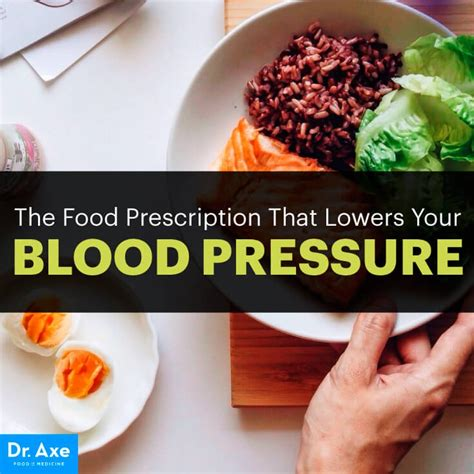 Articles on low blood pressure picture 5