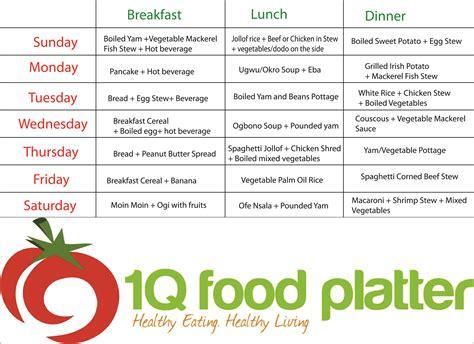 diabetic diet plans picture 5