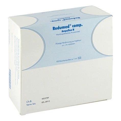 buy redumed online picture 5