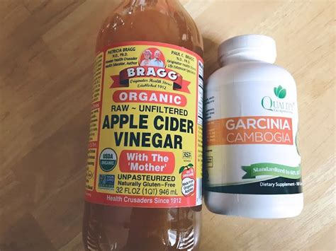 apple vinegar diet picture 13