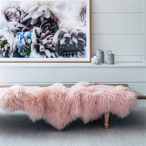 animal skin rugs picture 3