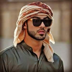 arab hot men pic picture 1