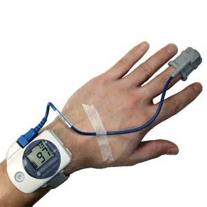 pulse oximeter and sleep picture 5