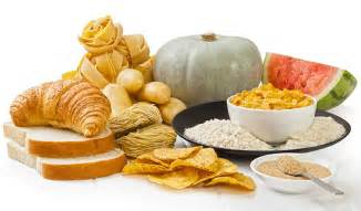 carb addits lovers diet picture 7