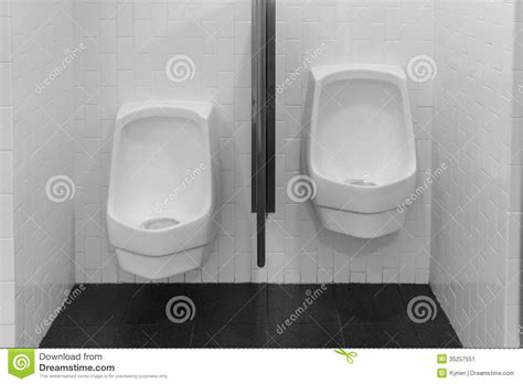 little man with a large bladder at urinal picture 8