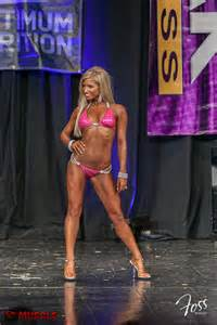 npc natural mid states picture 2
